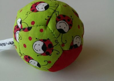 Babyball 8 €  Artikel-Nr. 4-175