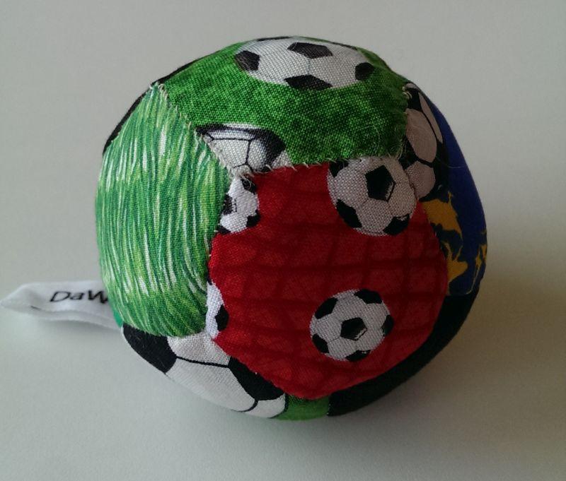 Babyball 8 €  Artikel-Nr. 4-177