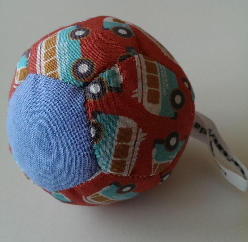 Babyball 8 €  Artikel-Nr. 4-180