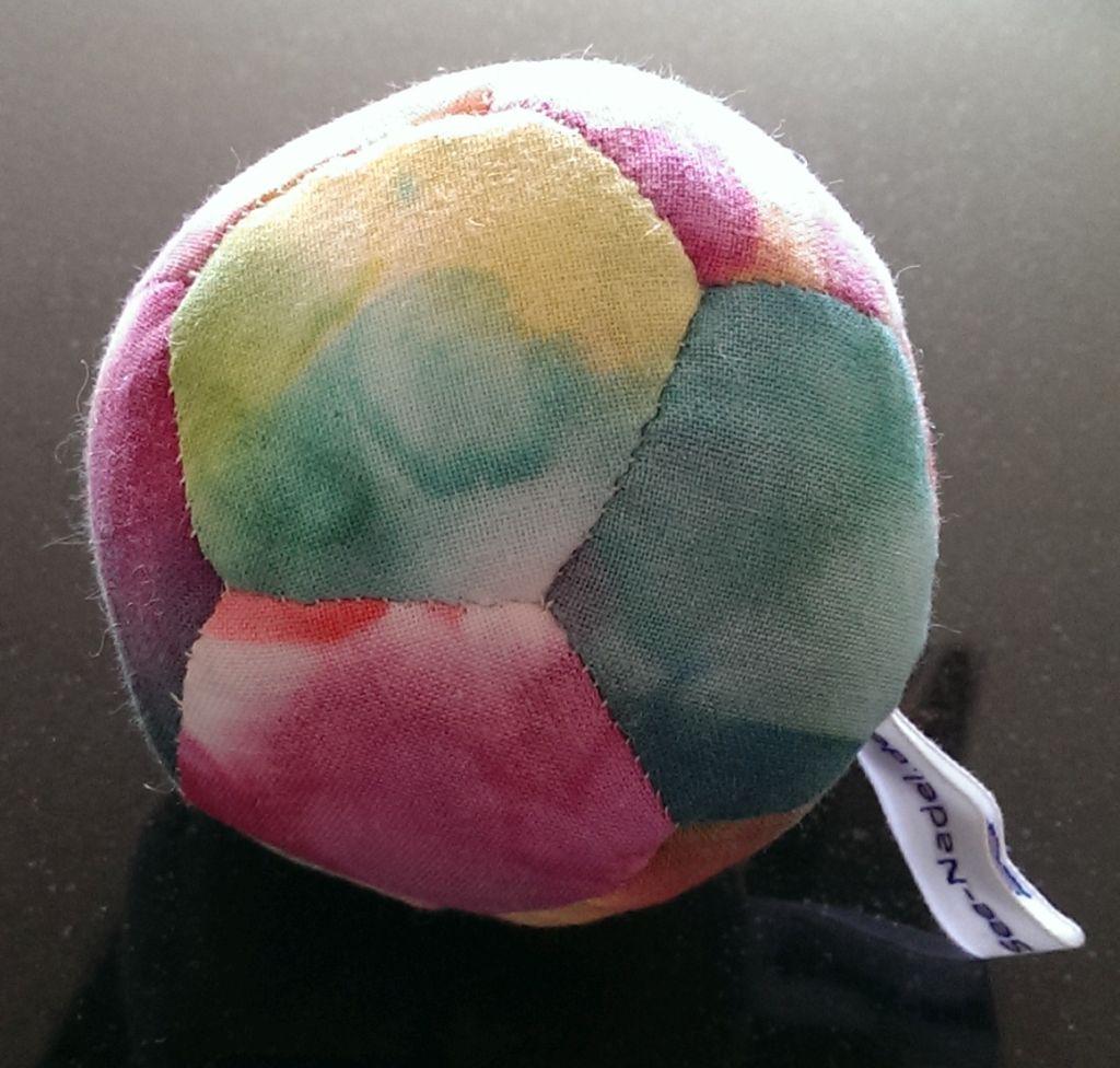 Babyball 8€  Artikel-Nr. 4-258